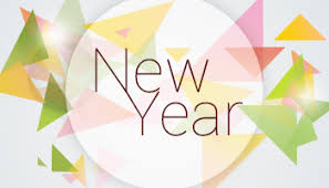 new year events celebrations in india 2018 meraevents