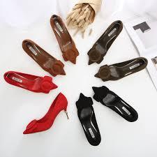 Skull High Heels Online Buy Wholesale Skull High Heels From China Skull High Heels