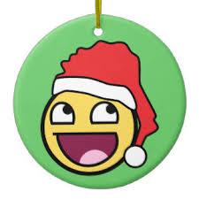 meme ornaments keepsake ornaments zazzle