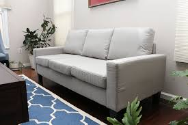 Replacement Futon Covers Furniture High Quality Cotton Material For Couch Slipcovers Ikea