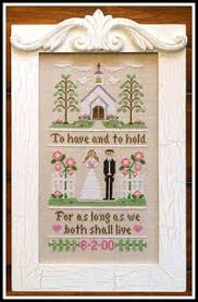 Country Cottage Cross Stitch Cottage Of The Month Cross Stitch These Are All Available As