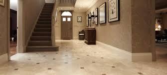 Exquisite Laminate Flooring Exquisite Laminate Flooring Wood Floors