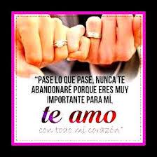imagenes de amor para esposo lejos lindos mensajes para el esposo de amor que esta lejos tarjetas de