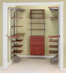 pretty design home depot closet shelving simple ideas ikea