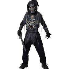 shop halloween costumes youth costumes shop halloween costumes radar toys u2013 radar toys