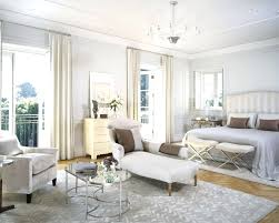 decorations soothing white living room white sofa living room decorations soothing white living room white sofa living room decorating ideas white on white master