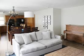 bright floor l for living room floor l living room pixball com