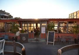 chambre d hotes calanques restaurant port de la madrague de montredon à marseille 13008 au