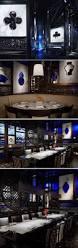 best 25 modern restaurant design ideas on pinterest modern