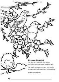 45 best coloring pages images on pinterest free printable