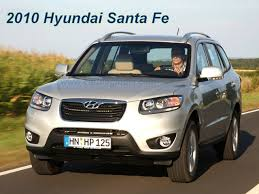 hyundai santa fe car price hyundai santa fe in india features specifications and price