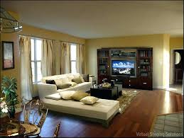 pictures of family rooms with sectionals pictures of family rooms with sectionals quitepretty top