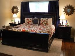 tips on home decorating tips on decorating your bedroom best 10 budget bedroom ideas on