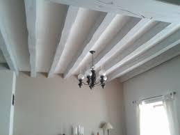 chambre gris perle peinture poutre bois plafond beau chambre gris perle et blanc 6