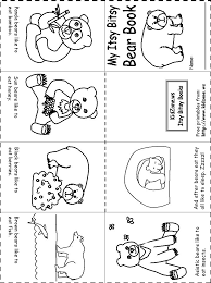 98 best hibernation unit images on pinterest preschool winter