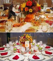 pumpkin wedding centerpieces u2013 lianggeyuan123