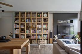 Open Concept Kitchen Living Room Small Space Ideas For Small Space Living