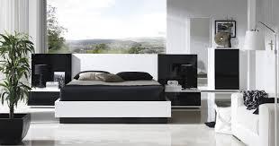 Modern Luxury Bedroom Decorating Ideas Designs Furniture - Modern bedroom furniture designs
