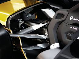 renault f1 concept renault rs 2027 vision concept 2017 picture 27 of 42