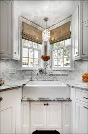 Fasade Backsplash Panels Cheap by Kitchen Natural Stone Backsplash Herringbone Backsplash Fasade