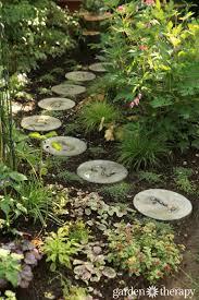 1281 best garden paths images on pinterest garden ideas