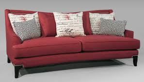 Fairmont Sofa Monarch Sofa By Fairmont Designs Home Gallery Stores