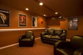 marvelous ideas basement wall colors basement wall colors ideas