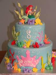 mermaid cake ideas some beautiful mermaid cake ideas mermaid themed
