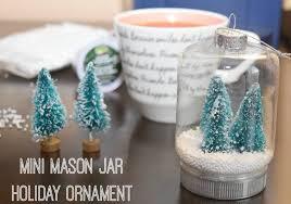 brew the with mini jar ornament the tiptoe