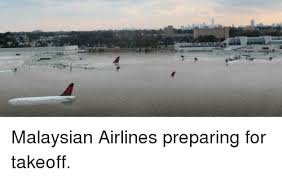 Malaysia Airlines Meme - 25 best memes about malaysian airlines malaysian airlines memes