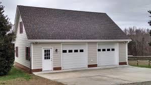 detached home office plans 40 best detached garage model for your wonderful house detached