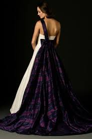 scottish wedding dresses 26 impossibly beautiful scottish wedding ideas tartan dress
