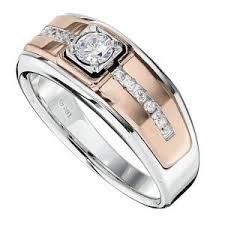 all diamond ring diamond rings k princess diamond ring thecolorbars