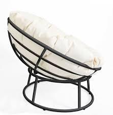 Pink Papasan Cushion by Chair Amazon U Amazon Folding Papasan Chair U Outdoor S Camping