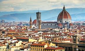 italy vacation with hotels and air from gate 1 travel groupon