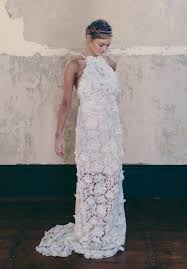australian wedding dress designers best wedding dress designers melbourne