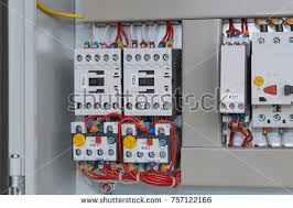 electrical relay stock images royalty free images u0026 vectors