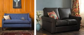 Very Small Sofas Very Small 2 Seater Sofa Nrtradiant Com