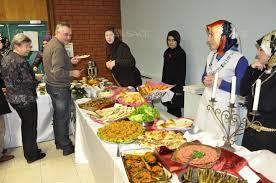 cuisine turque en thann culture la richesse de la cuisine turque en toute convivialité