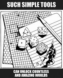 Rpg Memes - rpg memes are great images that are both funny and remind us of how