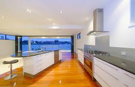 kitchen design experts brisbane to sunshine coast mcatamney