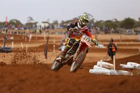 motocross racing 2 team honda racing motocross supercross