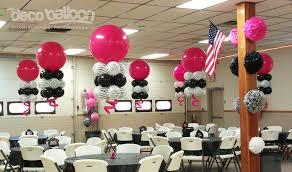 balloon decorations balloon decorations in new jersey balloon