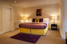 Bedroom Furniture Inverness Highland Blindcraft Handcrafted Beds And Furniture In Inverness