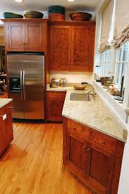 tiger maple wood kitchen cabinets workshops of david t smith custom kitchens contemporary
