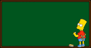 Meme Generator Homer Simpson - homer simpson meme baconhyyhy simpson best of the funny meme