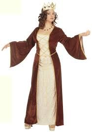 medieval dress costume oasis amor fashion