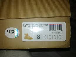 ugg boots australia made in china australia boots made in