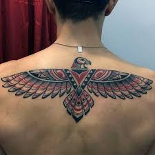 best 25 male back tattoos ideas on pinterest arm tattoo designs