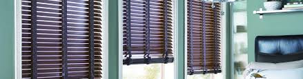houston tx blinds custom made in the usa wood blinds faux blind